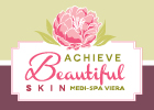 Achieve Beautiful Skin
