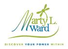 MartyWard.140x100px